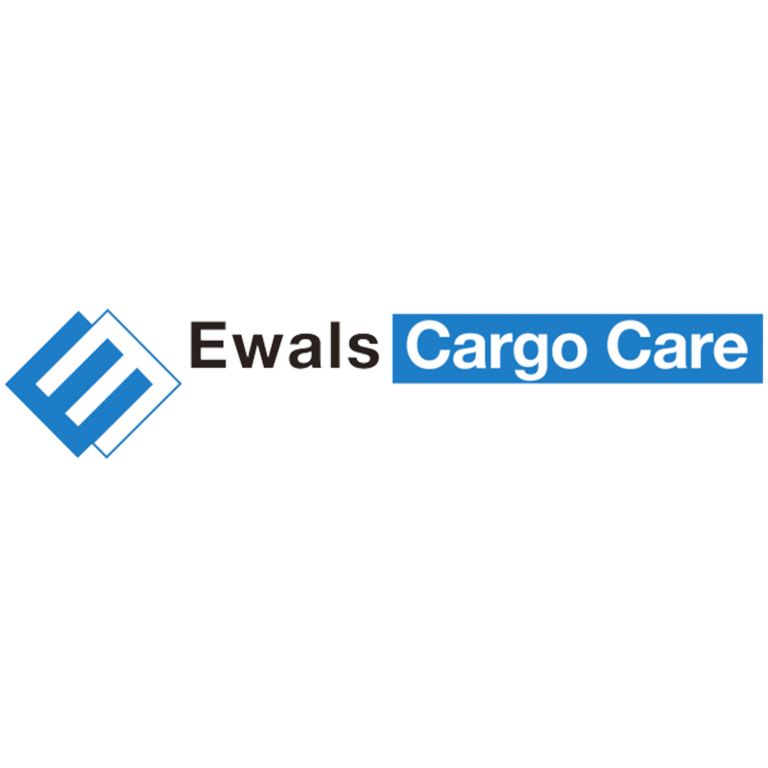 Referenzlogo Ewals Cargo Care